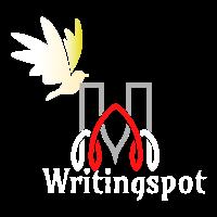 Writingspot