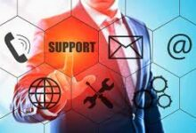 CenturyLink Customer Support